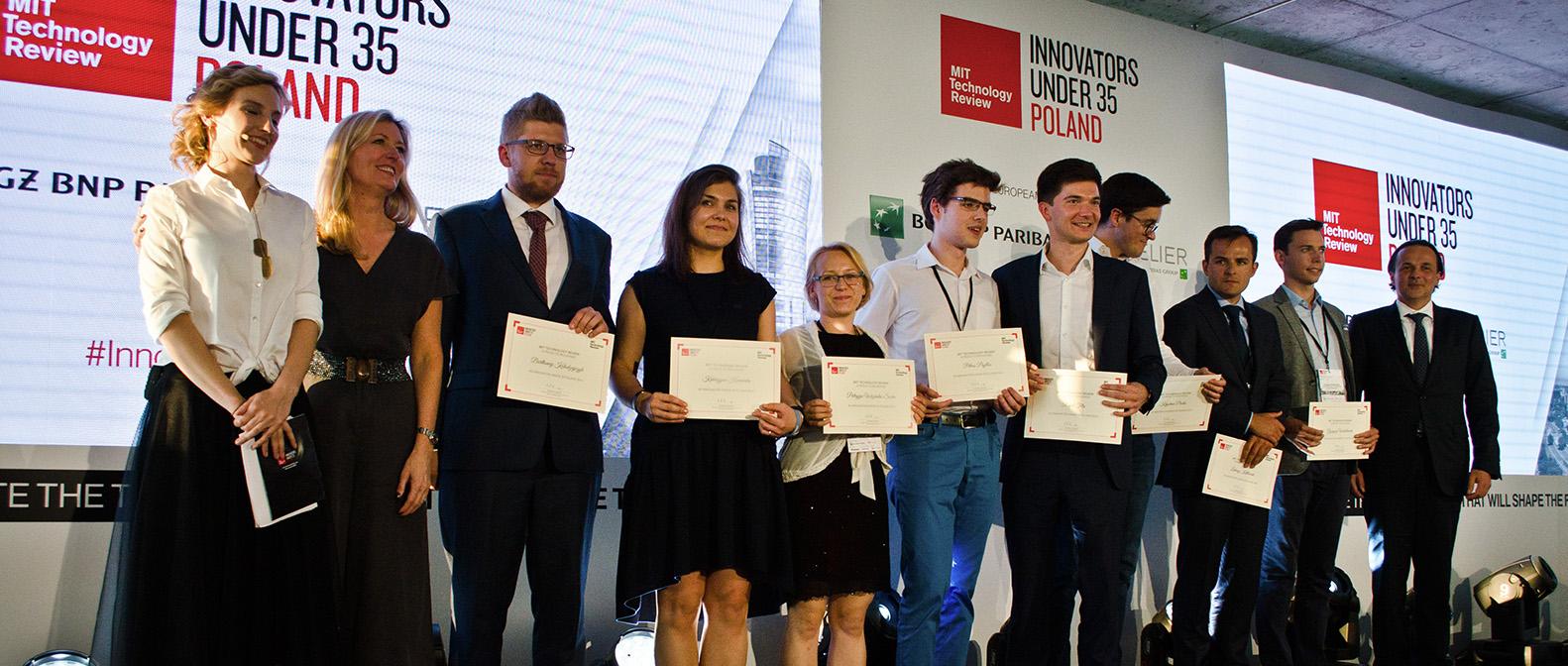 innovators_europe_psyllos